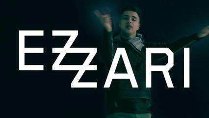 Ezzari - Dør for deg