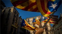 Catalonian Parliament Declares Independence While Spain Moves Toward Direct Rule