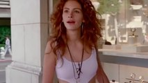 Julia Roberts: 'Pretty Woman,' 'Erin Brockovich,' 'Wonder' | Career Highlights