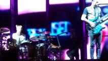 Muse - Madness, Plaines d'Abraham, Festival d'ete de Quebec, Quebec City, Canada  7/16/2017