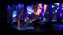Muse - Madness, Red Rocks Amphitheater, Denver, CO, USA  9/18/2017