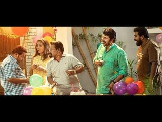 Malayalam Thriller Movie | Latest Malayalam Full Movie | Family Entertainer | HD Quality 1080p