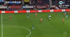 Khalid Karami GOAL HD - Twente-1-3-Excelsior 27.10.2017
