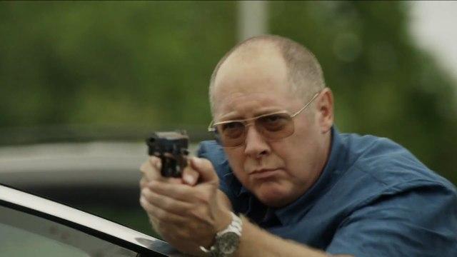 Watch!..The Blacklist Season 5 Episode 6   NBC - Full Episode