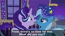 [Preview] My little Pony_ Friendship is Magic -  6  25&26 - To Where and Back Again by Anzu,Tv series 2018 Fullhd movies season online free