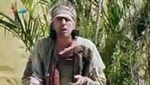 Capitulo 136 Josue Y La Tierra Prometida by Anzu,Tv series 2018 Fullhd movies season online free