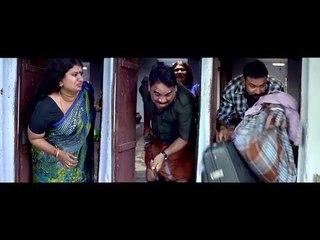 ഇതിൽ ഇപ്പോ ആരാ വെടിക്കാരൻ ... # Malayalam Comedy Scenes # Malayalam Non Stop Comedy Scenes Old
