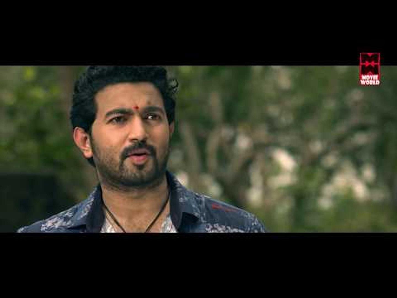 Ghost Villa Horror Movie Official Trailer 2   Malayalam Movie 2016   2016 Movie Trailers Official