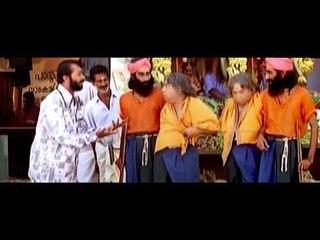 ഇത് പുതിയ ഫാഷൻ അല്ലേ.. നീലയും കറുപ്പും # Malayalam Comedy Scenes # Harisree Ashokan Comedy Scenes