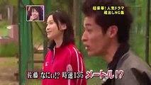 【NGシーン】ルーキーズのNGシーン☆