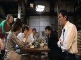 【不倫騒動】浜田雅功と吉川麻衣子は過去にドラマ共演していた!?役中の関係性そのままwww