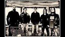 Top 5 Estonian Heavy Metal Bands