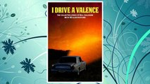 Download PDF I Drive a Valence: The Collected Lyrics of Bill Callahan FREE
