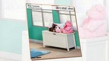 Jual Furniture Surabaya, Jual Furniture Minimalis, Jual Furniture Online Surabaya