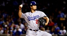 Dodgers and Astros face off in pivotal World Series Game 3