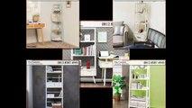 Jual Furniture Di Malang, Jual Furniture Minimalis Modern, Jual Furniture Minimalis Murah