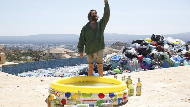 The Last Man on Earth 'Season 4 Episode 5' .. (Official+On - FOX Company) (( Online Full ))