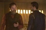 "[[CBS All Access]] ""Star Trek: Discovery Season 1 Episode 8"" __ Full : Streaming"