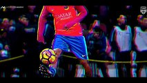 Nike Football ( The Secret Tournament) FT: Ronaldinho, Henry, Ronaldo, Totti, Figo, Cantona ...
