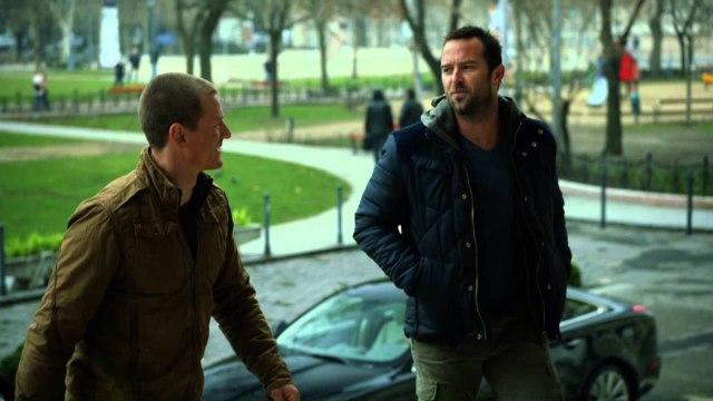 Strike Back Season 6 Episode 1 Stream Full SeasonDownload Full HD