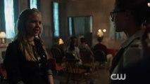 Supergirl Season 3 \\ Episode 5 F.u.l.l *English Subtitle* ( Online Stream )