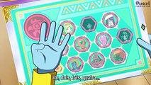 Goku Ressuscitou Mestre Kame ( análise mil grau ) Dragon ball Super Episodio 105
