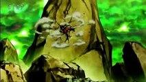 Gohan & Piccolo Vs Namekians Universe 6 - Dragon Ball Super Episode 112 HD