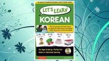 Nepali Songs by Korean Kids - video dailymotion