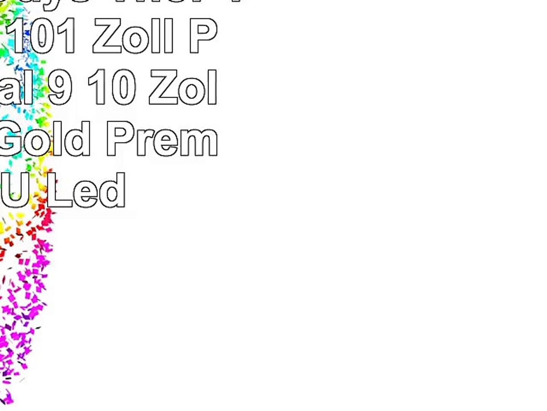 Emartbuy Odys Thor 10 Plus 3G 101 Zoll PC Universal 9  10 Zoll Metallic Gold Premium