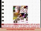 xmas tannenbaum festival dekoration partei weihnachtsbaumA