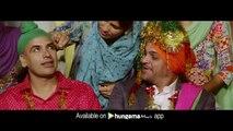Sarwala_ Bindy Brar, Sudesh Kumari (Full Song) _ Latest Punjabi Songs 2017 _ T-S