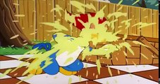 Woody Woodpecker Show   K-9 Woody   1 Hour Woody Woodpecker Compilation   Cartoons For Children