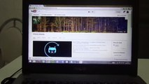 Como transformar seu Moto G em um Google Play Edition (XT1032/XT1033)