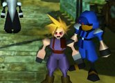 Final Fantasy VII: Machinabridged (#FF7MA) - Ep. 11 - Team Four Star