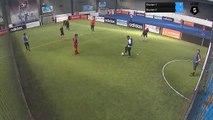 Equipe 1 Vs Equipe 2 - 28/10/17 12:34 - Loisir Bobigny (LeFive) - Bobigny (LeFive) Soccer Park
