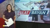Palasyo, walang kinalaman sa testigo vs. Sen. Drilon at ex-DILG Sec. Roxas