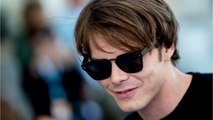 Channel24.co.za | Stranger Things star Charlie Heaton denied US entry over cocaine