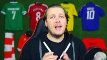 TRANSFER DEADLINE DAY! - FIFA 18 CAREER MODE - TANGERINE DREAMS EPISODE 3 BLACKPOOL FC PLAYER CAREER