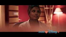 Imany - Some Day My Prince Will Come - Trailer