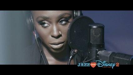 Laura Mvula - Stay Awake - Trailer