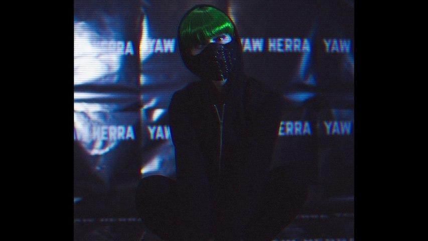 Yaw Herra - Rap'n'Flow
