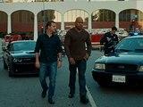 NCIS: Los Angeles Season 9 Episode 5 (CBS) Free Download