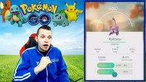 Pokemon GO - How To Level Up & Evolve Pokemon! [Pokemon GO iOS/Android Tips & Tricks]