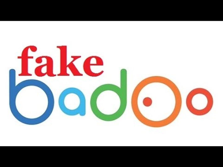 create badoo