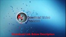 Ableton Live 10 0 1 + Crack [Mac OS X] - video dailymotion