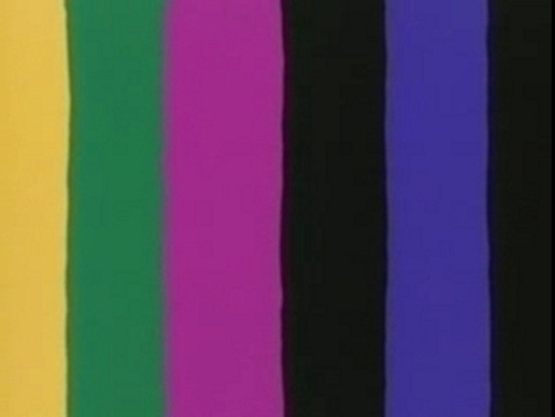 Poeme Electronique Le Corbusier Varese Xenakis
