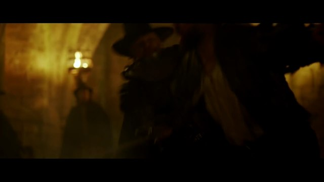 Watch Gunpowder - Season 1 Eps.03 English Subs HD (2017) Streaming Online