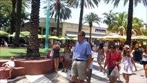 SOUTH BEACH MIAMI, ★★★★★, MIAMI BEACH, new, SOUTH BEACH, MIAMI BEACH FLORIDA, MIAMI CITY