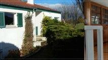 A vendre - Maison/villa - Bois Guillaume (76230) - 6 pièces - 130m²