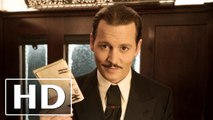 Murder on the Orient Express (2017) Film Complet Streaming VF Entier Français, Regarder le meurtre sur l'Orient Express 2017 Film complet Diffusion en direct